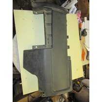 Moldura Painel Inferior Vw Golf 94 - 98 Seat Cordoba 97-00