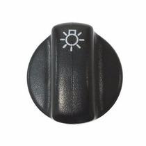 Botão Interruptor De Luz Corsa Vectra Omega E Astra