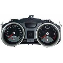 Painel Velocimetro Renault Megane 05/... Tds
