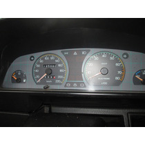 Painel Instrumentos Fiat Tempra 92 93 94