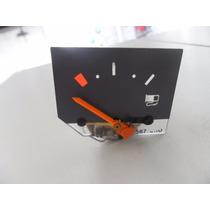 Relógio Combustível Monza 94/96 Gls Original Gm 93226567
