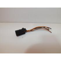 Plug Com Chicote Relogio Do Ford Ka Original