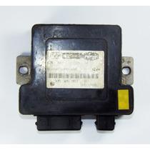 Modulo Carburador Eletronico Gol / Parati Weber Cod 61600720