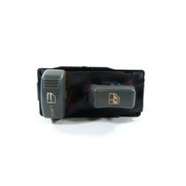 Botao Interruptor Vidro Eletrico Trava Gm S10 Origina 180 ,,