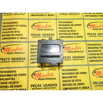 Relogio Digital Do Painel Do Renault Clio 2010 7700 421