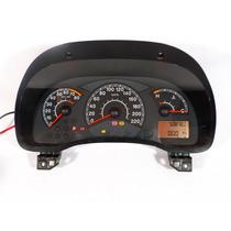Palio G3 50 Painel Velocimetro Conta Giros Rpm ,,