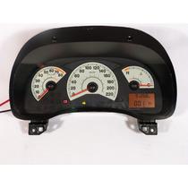 Palio G3 91 Painel Velocimetro Conta Giros Rpm ,,