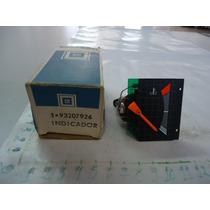 Marcador Temperatura Kadett/ipanema Sl/gl 92/94 Original Gm