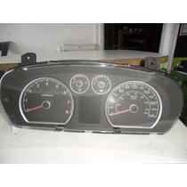Painel De Instrumentos Peugeot 307 Sw 2.0 Automática