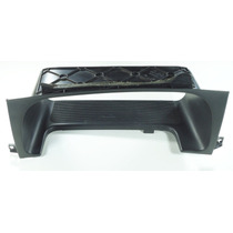 Moldura Do Painel Instrumento Original Vw Golf 94 97