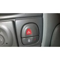 Botao Trava Eletrica Das Portas Renault Scenic Megane Ate 04