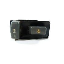 Botao Interruptor Vidro Eletrico Trava Gm S10 Original 177