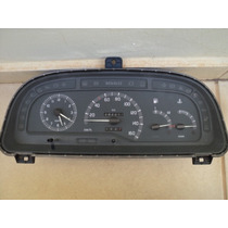 Painel Trafic Renault Part Number 0904 438 9900