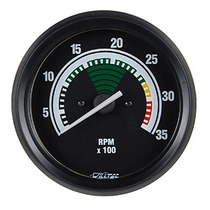 Contagiro Mercedes Benz O362 O364 Willtec W41017 345547316