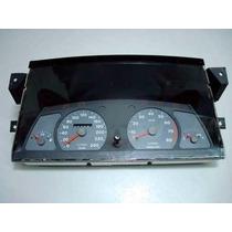 Painel Instrumentos Fiat Tempra 16v