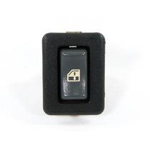 Botao Interruptor Vidro Eletrico Gm Blazer S10 203 ,,