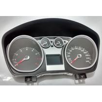 Painel Velocímetro Instrumentos Ford Focus 2009/2013