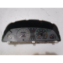 Painel Instrumentos Original Fiat Tempra 2.0 8v/16v 92/...