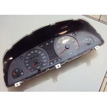 Painel Instrumentos Tempra Turbo Ouro 92 / 94 Original