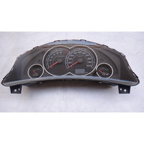 Painel De Instrumentos Do Chevrolet Celta 2013 Em Diante
