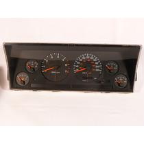 Jeep Cherokee Painel Velocimetro Conta Giros Rpm 10 ,,