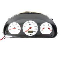 Troller Diesel 105 Painel Velocimetro Conta Giros Rpm ,,