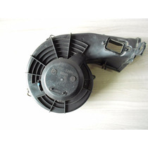 Motor Ar Forçado Ventilaçao Interna Meriva 2006 À 2012