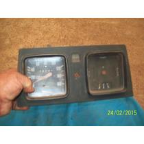 Painel De Instrumento Para Fiat 147