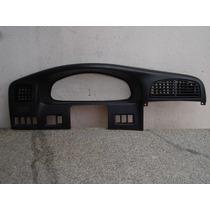 Moldura Capa Painel Instrumentos C Difusores Sportage 96 A00