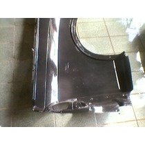 Paralama Astra 99/05 Esq Gm