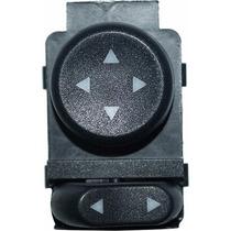 Interruptor Botão Retrovisor Elétrico Fiat Doblo Punto Linea