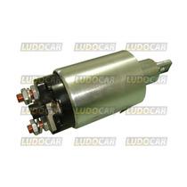 Automático Do Motor De Partida P/ H100/l200 Sport/besta 2.7