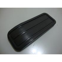 Passat Ts Ls Pointer Capa Pedal Acelerador Novo Vw Frete 6,0