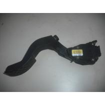Usado 01 Pedal Eletronico 8d1723523h Do Acelerador Audi A4