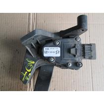 Pedal Acelerador Eletrônico Corsa Pedaleira Original