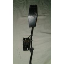 Pedal Do Acelerador Original Do Vectra Vários Modelos