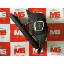 Pedal Acelerador Eletronico Mercedes C180 Original