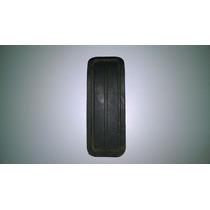 Capa Pedal Acelerador Original Vw 3077215771 Gol Saveiro