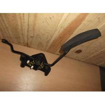 Pedal Do Acelerador Vectra 97-05 90571745 Original Loja