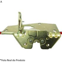 Fechadura Porta Malas Elba 84 85 86 87 88 89 90 91 Fiat