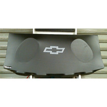 Tampão Trio Personalizado Astra Hatch 98 Em Diante