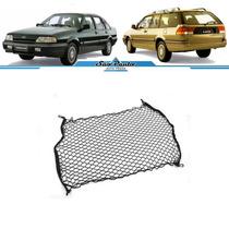 Rede Porta Malas Ford Versailhes & Royalle Todos Modelos