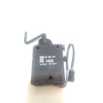 Atuador Trava Elétrica Portinhola Corsa Sedan 90386381