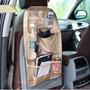 Bolsa-para-assento-carro-com-bolsos-multiuso-frete-gratis