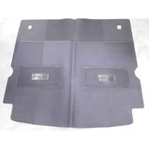 Hyundai Ix35 Borracha Tapetes Porta Malas Carro