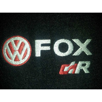 Tapete Carpete Fox Imotion Rock In Rio Rline Trend Etc Carro