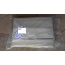 Forro Teto Passat 2 Portas Cor Branco Balãozinho (74/89)