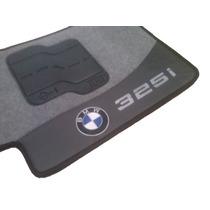 Tapete Automotivo Personalizado Para Bmw 325i 320i335i M3 I8