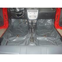 Tapete Carpete Verniz Automotivo Gol G6 E Voyage G6