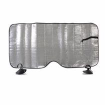 Citro Protetor Solar De Parabrisas Quebra Sol E Painel Carro